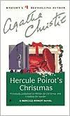 Hercule Poirot's Christmas: A BBC Full-Cast Radio Drama