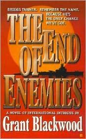 The End of Enemies