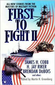 First to Fight II