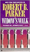 Widow's Walk (Spenser Series #29)