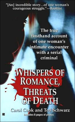 Whispers of Romance, Threats of Death