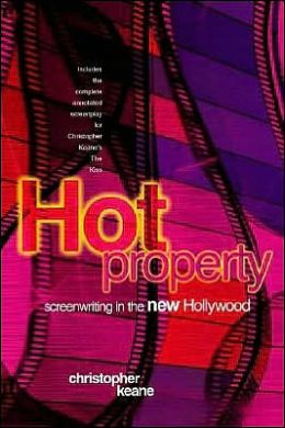 Hot Property: Screenwriting in the New Hollywood