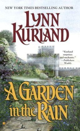 A Garden in the Rain (MacLeods Series #4)