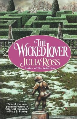 The Wicked Lover