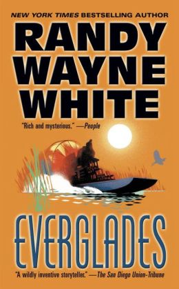 Everglades (Doc Ford Series #10)