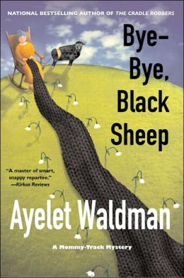 Bye-Bye, Black Sheep