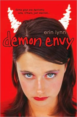 Demon Envy
