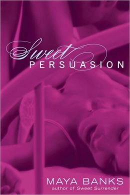 Sweet Persuasion (Sweet Series #2)