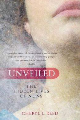 Unveiled: The Hidden Lives of Nuns