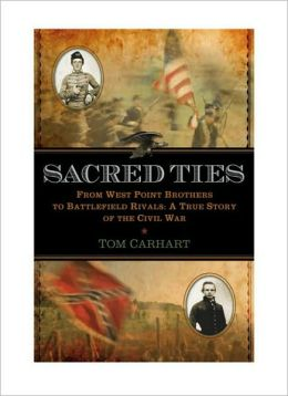 Sacred Ties: From West Point Brothers to Battlefield Rivals