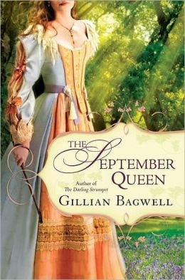 The September Queen