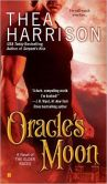 Oracle's Moon (Elder Races Series #4)
