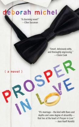 Prosper in Love