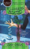 Book Cover Image. Title: Billionaire Blend (Coffeehouse Mystery Series #13), Author: Cleo Coyle