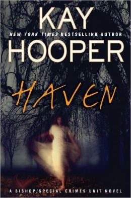 Haven (Bishop/Special Crimes Unit Series #13)
