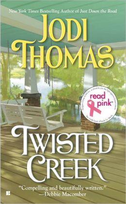 Read Pink Twisted Creek