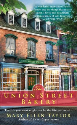 The Union Street Bakery