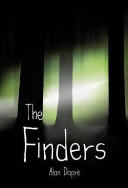 The Finders: An Original Play. by John Townsend