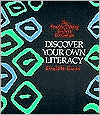 Discover Your Own Literacy