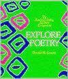 Explore Poetry