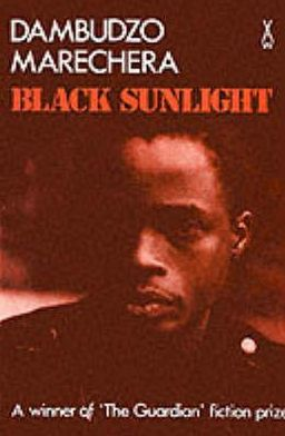Black Sunlight