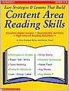 Easy Mini-Lessons: Reading