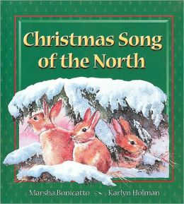 Christmas Song of the North