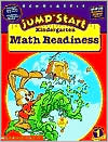 Kindergarten: Math Readiness