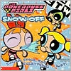 Snow-Off (Powerpuff Girls Picture Storybook Series #5)