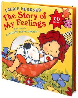 The Story of My Feelings