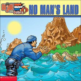 G.I. Joe vs. Cobra: No Man's Land