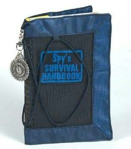 Spy's Survival Handbook