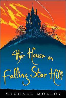 The House on Falling Star Hill