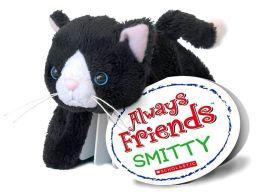 Always Friends: Smitty