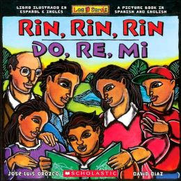 Rin, Rin, Rin - Do, Re, Mi