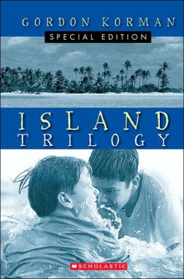 Island Trilogy: Special Edition