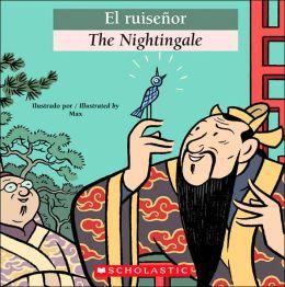 El ruiseñor (The Nightingale)