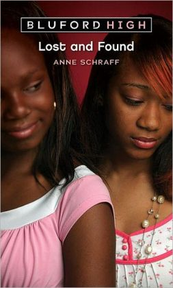 anne schraff By: anne schraff presented by: kimora williams lost and found darcy jamee mom darcy is the big sister of a little girl name jamee she was very smart she had only a few friends.