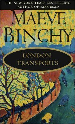 London Transports