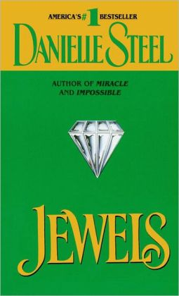 Jewels
