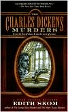 The Charles Dickens Murders: A Beth Austin Mystery