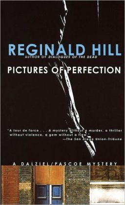 Pictures of Perfection (Dalziel and Pascoe Series #14)