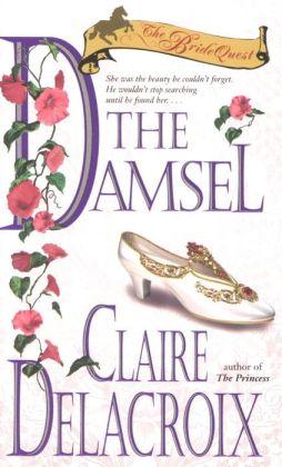 The Damsel