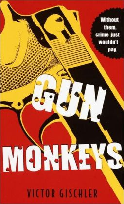 Gun Monkeys