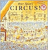 Peter Spier's Circus!