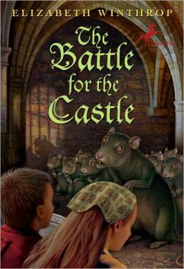 Battle for the Castle