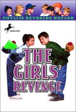 Girls' Revenge