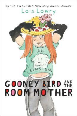 Gooney Bird and the Room Mother (Gooney Bird Series #2)
