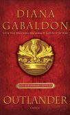 Book Cover Image. Title: Outlander (Outlander Series #1) (20th Anniversary Edition), Author: Diana Gabaldon