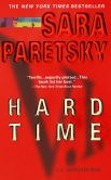 Hard Time (V. I. Warshawski Series #9)